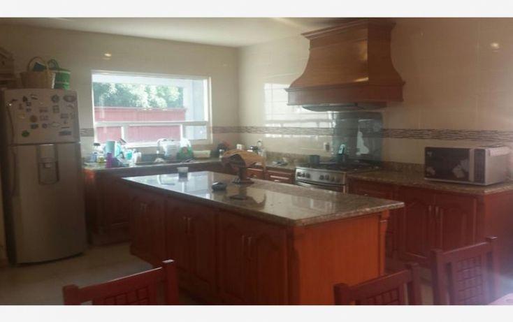 Foto de casa en venta en sin nombre 1, lomas de san gabriel, tepetlaoxtoc, estado de méxico, 1387323 no 01