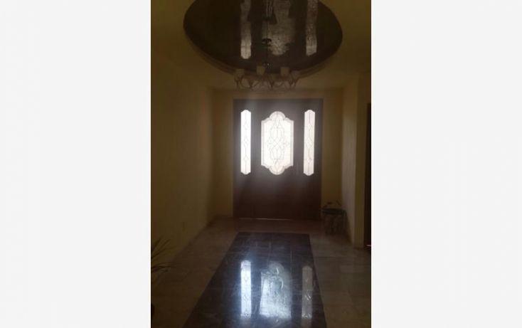 Foto de casa en venta en sin nombre 1, lomas de san gabriel, tepetlaoxtoc, estado de méxico, 1387323 no 02
