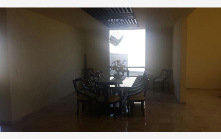 Foto de casa en venta en sin nombre 1, lomas de san gabriel, tepetlaoxtoc, estado de méxico, 1387323 no 03