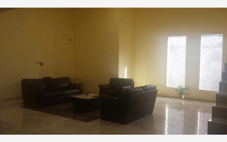 Foto de casa en venta en sin nombre 1, lomas de san gabriel, tepetlaoxtoc, estado de méxico, 1387323 no 04