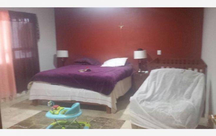 Foto de casa en venta en sin nombre 1, lomas de san gabriel, tepetlaoxtoc, estado de méxico, 1387323 no 05