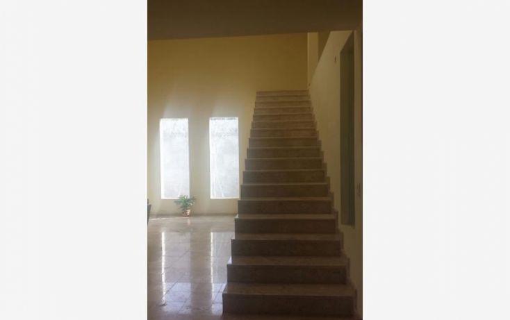 Foto de casa en venta en sin nombre 1, lomas de san gabriel, tepetlaoxtoc, estado de méxico, 1387323 no 06