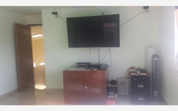 Foto de casa en venta en sin nombre 1, lomas de san gabriel, tepetlaoxtoc, estado de méxico, 1387323 no 08