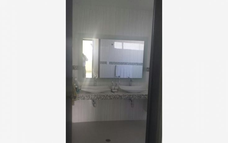 Foto de casa en venta en sin nombre 1, lomas de san gabriel, tepetlaoxtoc, estado de méxico, 1387323 no 09