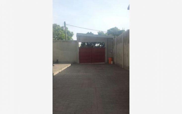 Foto de casa en venta en sin nombre 1, lomas de san gabriel, tepetlaoxtoc, estado de méxico, 1387323 no 10