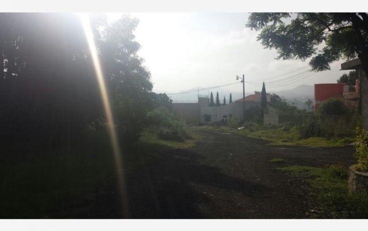 Foto de casa en venta en sin nombre 1, lomas de san gabriel, tepetlaoxtoc, estado de méxico, 1387323 no 11