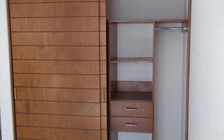 Foto de casa en venta en sin nombre 1000, lomas de trujillo, emiliano zapata, morelos, 2047290 no 06