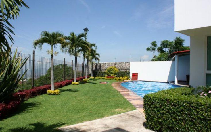 Foto de casa en venta en sin nombre 1000, lomas de trujillo, emiliano zapata, morelos, 2047290 no 09