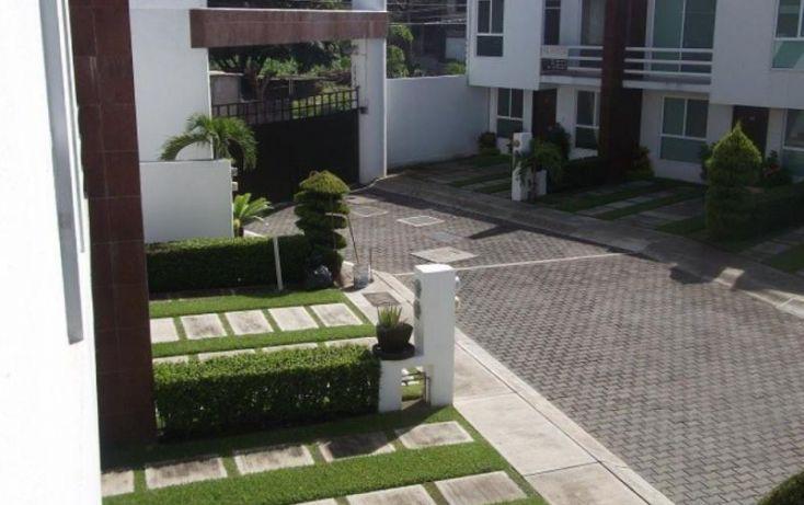 Foto de casa en venta en sin nombre 1000, lomas de trujillo, emiliano zapata, morelos, 2047290 no 11