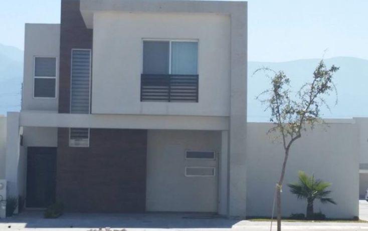 Foto de casa en renta en sin nombre 118, el sáuz, saltillo, coahuila de zaragoza, 1649166 no 01