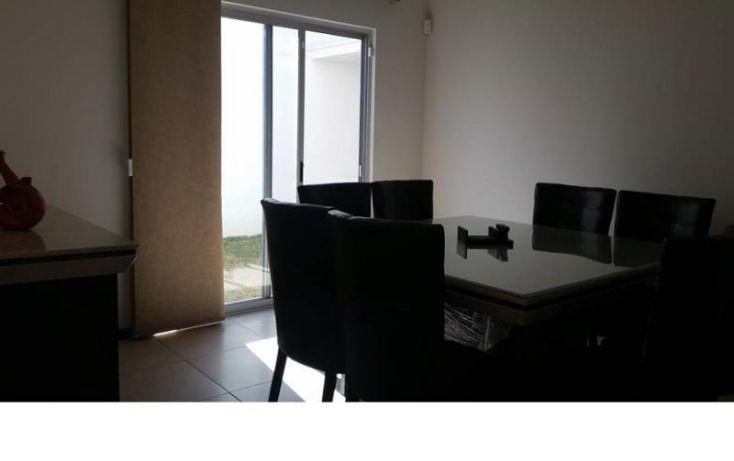 Foto de casa en renta en sin nombre 118, el sáuz, saltillo, coahuila de zaragoza, 1649166 no 05
