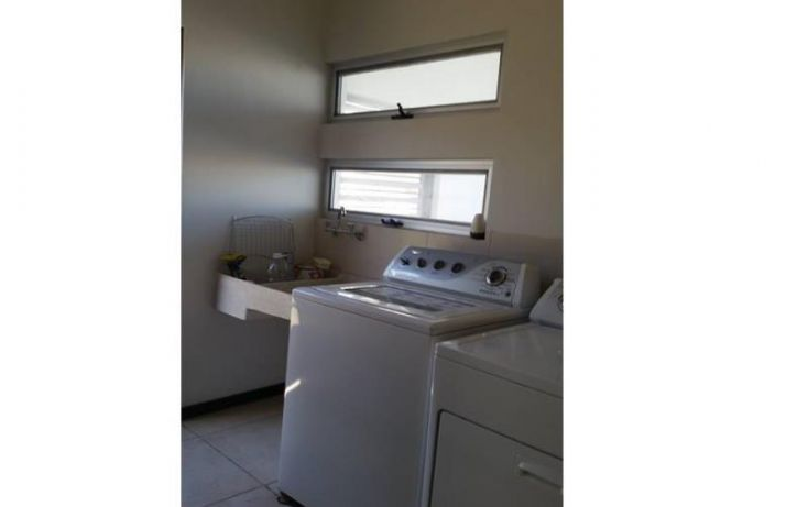 Foto de casa en renta en sin nombre 118, el sáuz, saltillo, coahuila de zaragoza, 1649166 no 06
