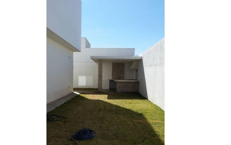 Foto de casa en renta en sin nombre 118, el sáuz, saltillo, coahuila de zaragoza, 1649166 no 09
