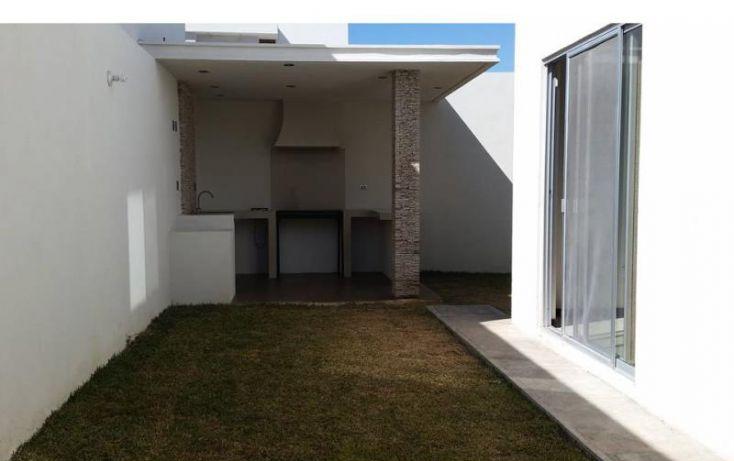 Foto de casa en renta en sin nombre 118, el sáuz, saltillo, coahuila de zaragoza, 1649166 no 10