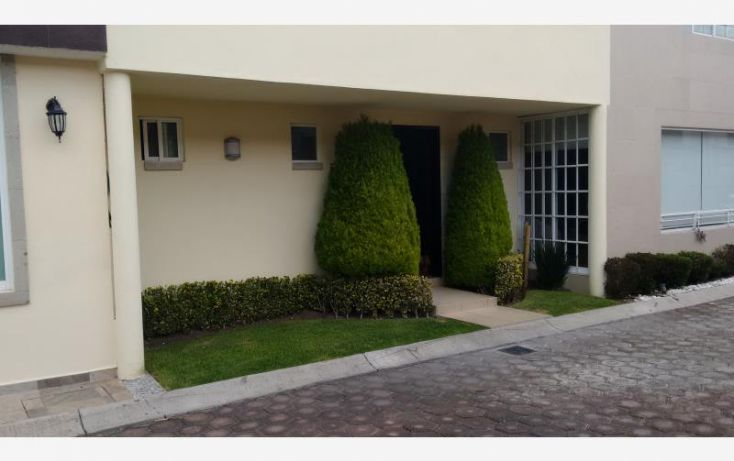 Casa en la asunci n en venta id 1150889 for Casa jardin la asuncion