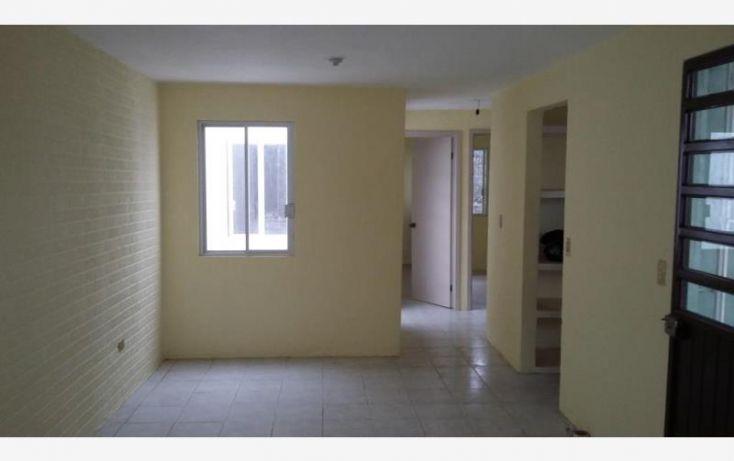 Foto de casa en venta en sin nombre 17, la ceiba, centro, tabasco, 1585736 no 07