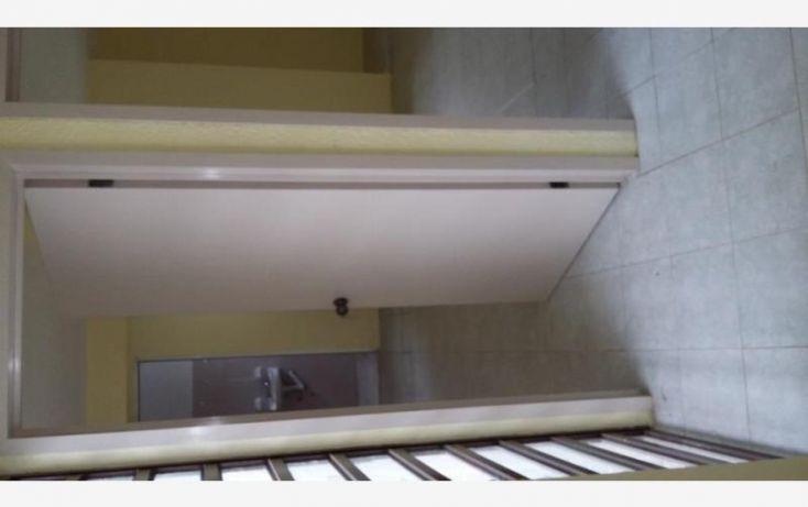 Foto de casa en venta en sin nombre 17, la ceiba, centro, tabasco, 1585736 no 08