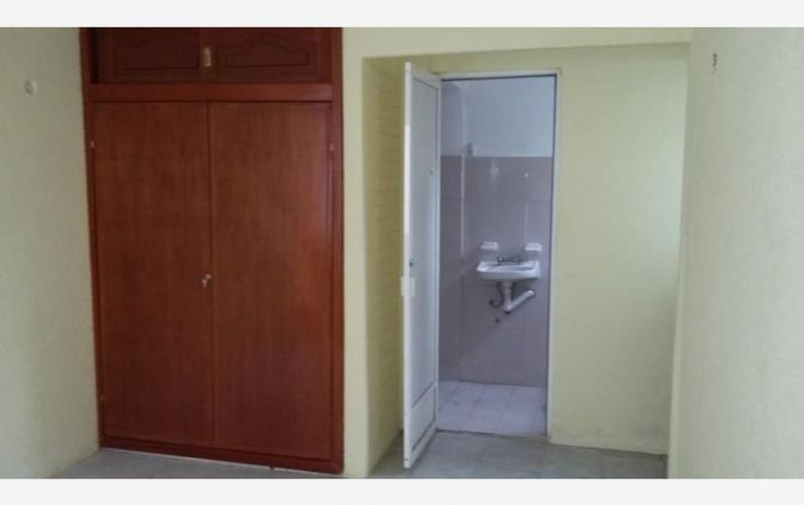 Foto de casa en venta en sin nombre 17, la ceiba, centro, tabasco, 1585736 no 11