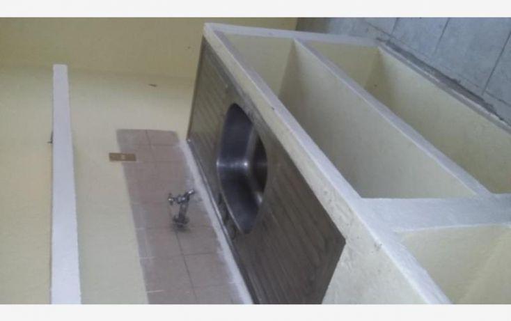 Foto de casa en venta en sin nombre 17, la ceiba, centro, tabasco, 1585736 no 15