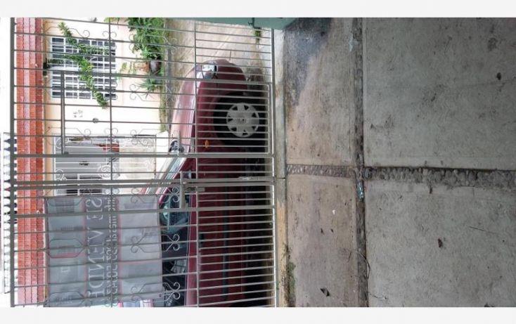 Foto de casa en venta en sin nombre 17, la ceiba, centro, tabasco, 1585736 no 16