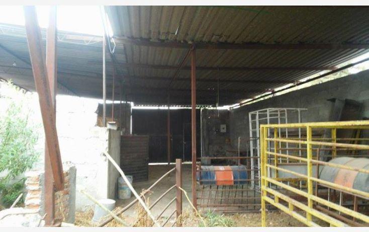 Foto de terreno industrial en venta en sin nombre 18, santa maría nativitas, colón, querétaro, 1608272 no 01