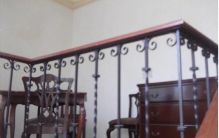 Foto de casa en venta en sin nombre 26, el castillo, jiutepec, morelos, 1003769 No. 04