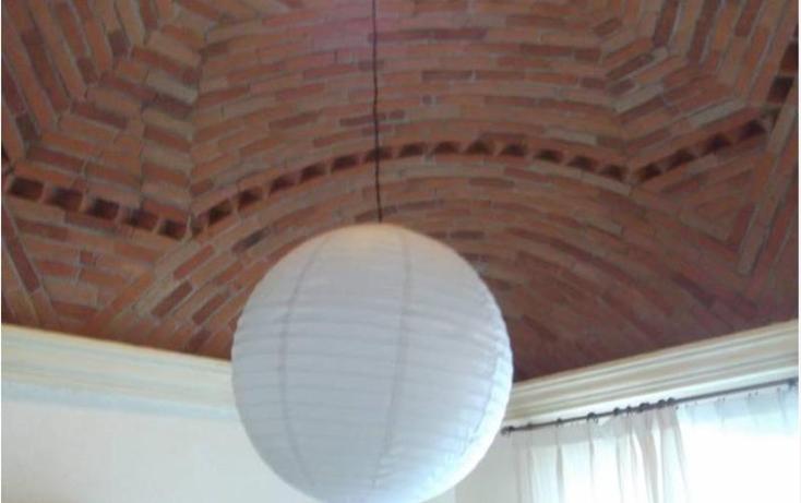 Foto de casa en venta en sin nombre 26, el castillo, jiutepec, morelos, 1003769 No. 07