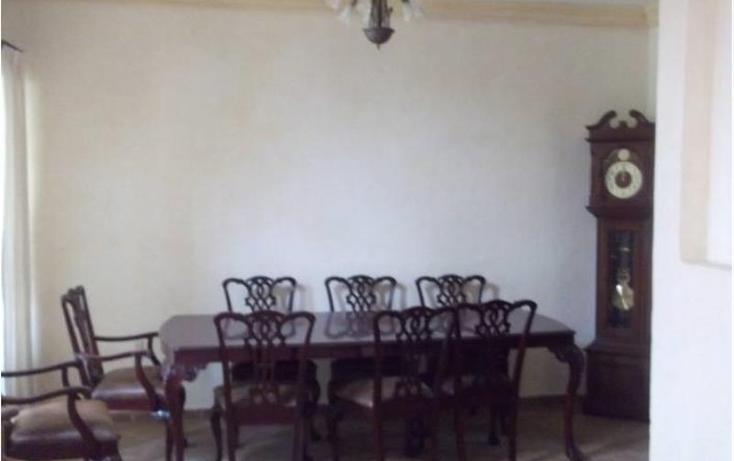 Foto de casa en venta en sin nombre 26, el castillo, jiutepec, morelos, 1003769 No. 08