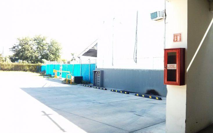 Foto de edificio en renta en sin nombre 52104, desarrollo urbano 3 ríos, culiacán, sinaloa, 1697822 no 06