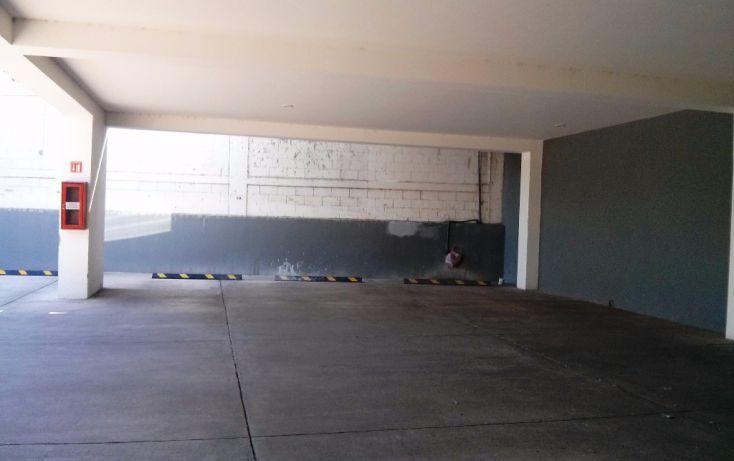 Foto de edificio en renta en sin nombre 52104, desarrollo urbano 3 ríos, culiacán, sinaloa, 1697822 no 07