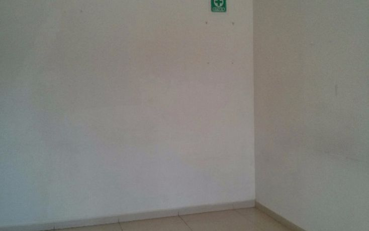 Foto de edificio en renta en sin nombre 52104, desarrollo urbano 3 ríos, culiacán, sinaloa, 1697822 no 15