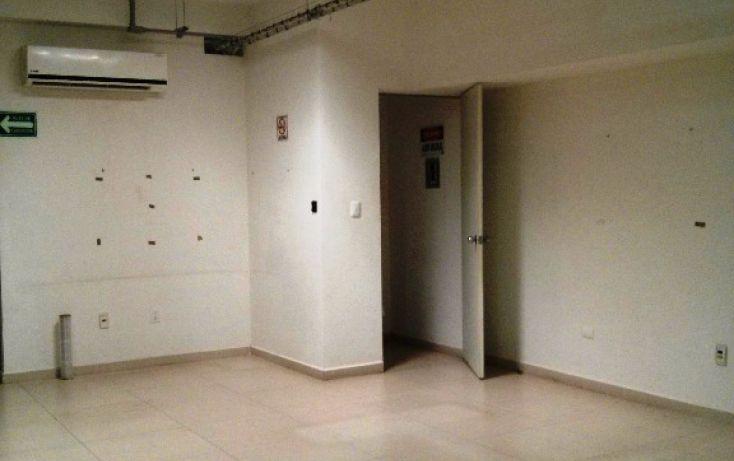 Foto de edificio en renta en sin nombre 52104, desarrollo urbano 3 ríos, culiacán, sinaloa, 1697822 no 25