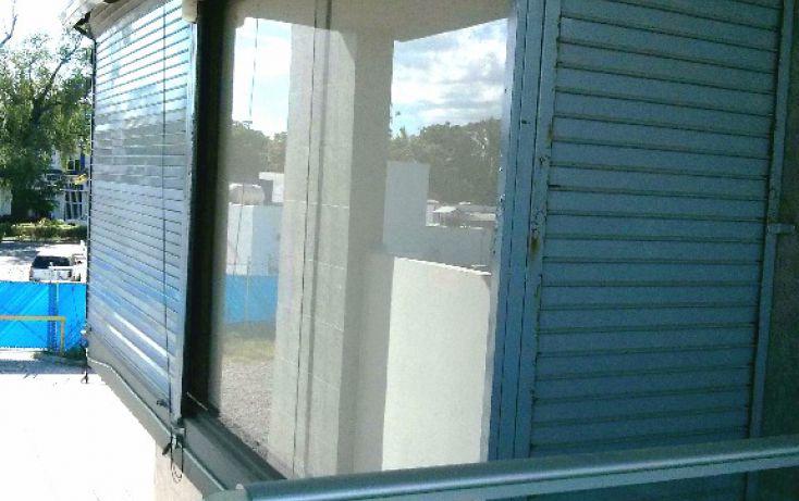 Foto de edificio en renta en sin nombre 52104, desarrollo urbano 3 ríos, culiacán, sinaloa, 1697822 no 33