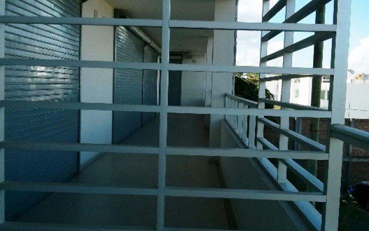Foto de edificio en renta en sin nombre 52104, desarrollo urbano 3 ríos, culiacán, sinaloa, 1697822 no 35