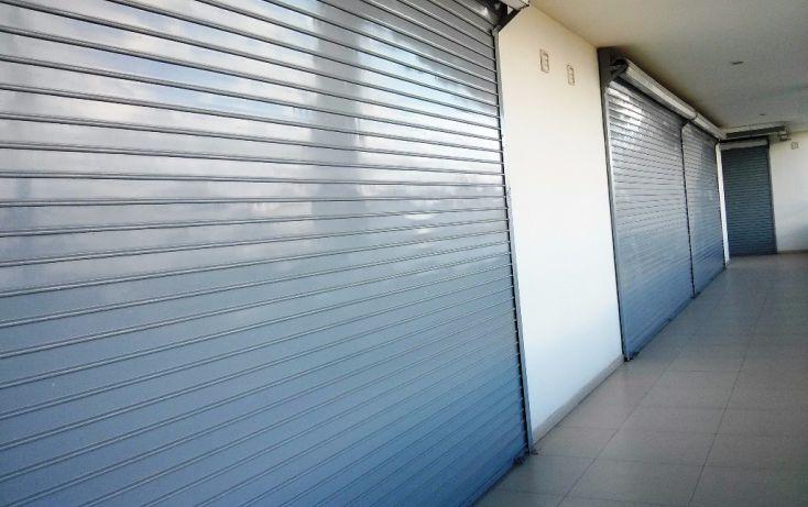 Foto de edificio en renta en sin nombre 52104, desarrollo urbano 3 ríos, culiacán, sinaloa, 1697822 no 37
