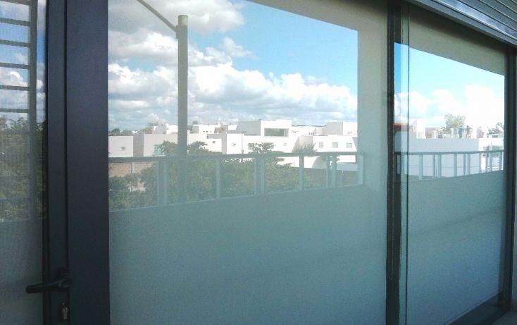 Foto de edificio en renta en sin nombre 52104, desarrollo urbano 3 ríos, culiacán, sinaloa, 1697822 no 38