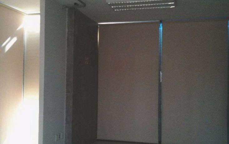 Foto de edificio en renta en sin nombre 52104, desarrollo urbano 3 ríos, culiacán, sinaloa, 1697822 no 42