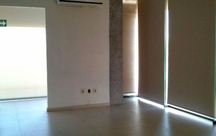 Foto de edificio en renta en sin nombre 52104, desarrollo urbano 3 ríos, culiacán, sinaloa, 1697822 no 44