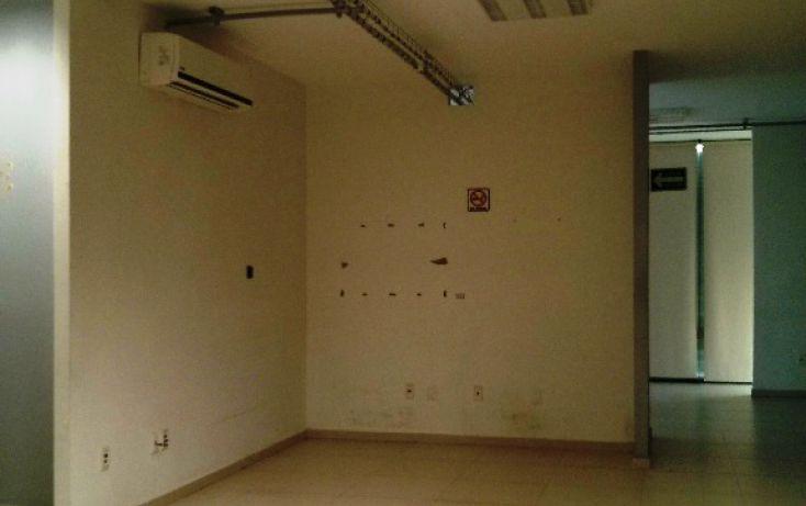 Foto de edificio en renta en sin nombre 52104, desarrollo urbano 3 ríos, culiacán, sinaloa, 1697822 no 46