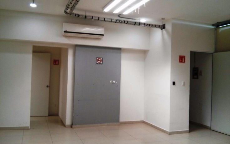 Foto de edificio en renta en sin nombre 52104, desarrollo urbano 3 ríos, culiacán, sinaloa, 1697822 no 51