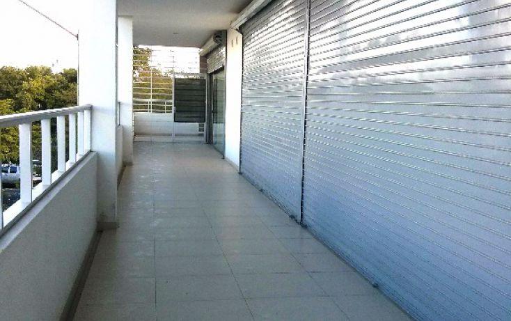 Foto de edificio en renta en sin nombre 52104, desarrollo urbano 3 ríos, culiacán, sinaloa, 1697822 no 58