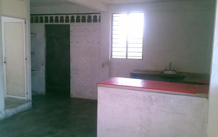 Foto de casa en venta en sin nombre 7, canuto nogueda, acapulco de juárez, guerrero, 1437345 no 01