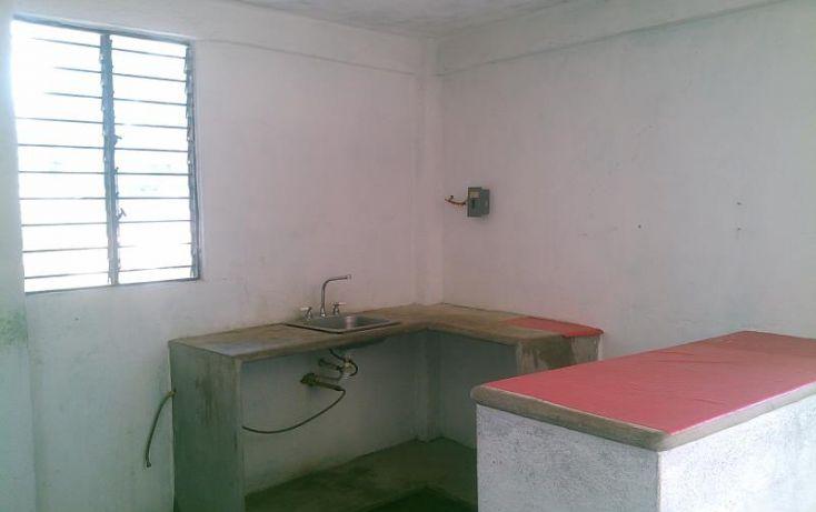 Foto de casa en venta en sin nombre 7, canuto nogueda, acapulco de juárez, guerrero, 1437345 no 02