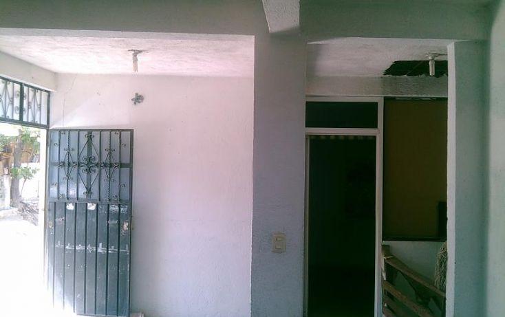 Foto de casa en venta en sin nombre 7, canuto nogueda, acapulco de juárez, guerrero, 1437345 no 05