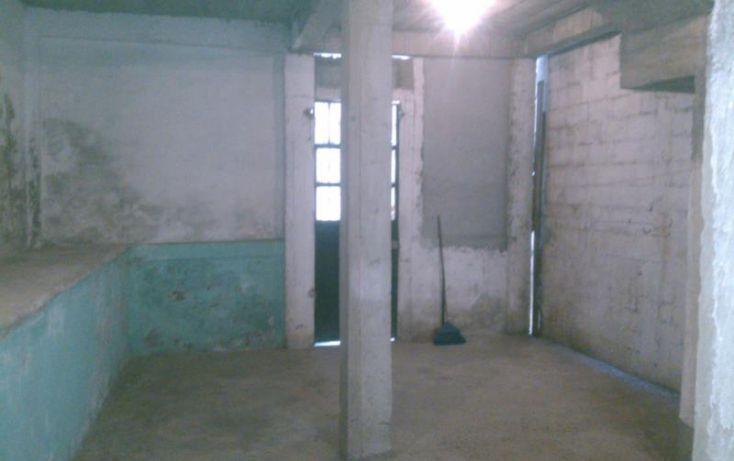 Foto de casa en venta en sin nombre 7, canuto nogueda, acapulco de juárez, guerrero, 1437345 no 08