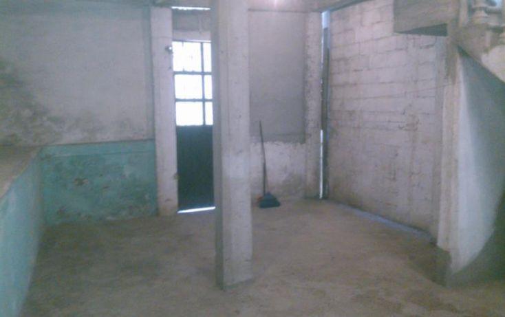 Foto de casa en venta en sin nombre 7, canuto nogueda, acapulco de juárez, guerrero, 1437345 no 09
