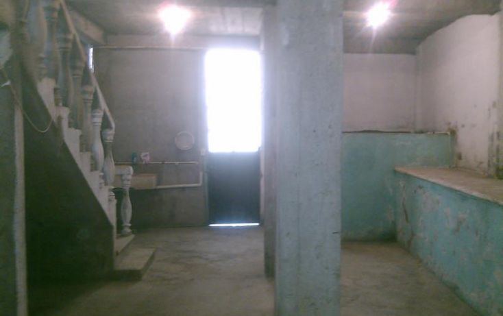 Foto de casa en venta en sin nombre 7, canuto nogueda, acapulco de juárez, guerrero, 1437345 no 10