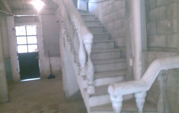 Foto de casa en venta en sin nombre 7, canuto nogueda, acapulco de juárez, guerrero, 1437345 no 12