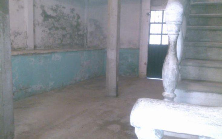 Foto de casa en venta en sin nombre 7, canuto nogueda, acapulco de juárez, guerrero, 1437345 no 13