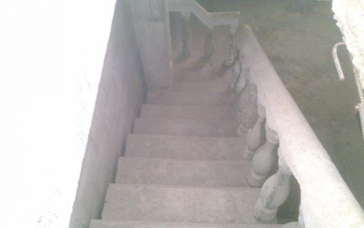Foto de casa en venta en sin nombre 7, canuto nogueda, acapulco de juárez, guerrero, 1437345 no 14